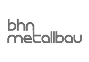 bhh metallbau