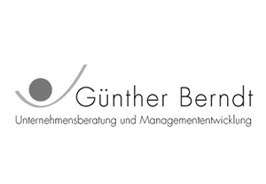 Günther Berndt Unternehmensberatung