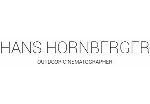 Hans Hornberger