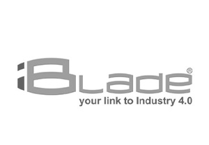 Blade - your link to industry 4.0