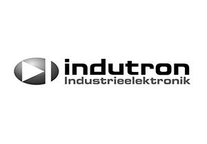 indutron Industrieelektronik