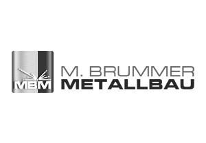 M. Brunner Metallbau
