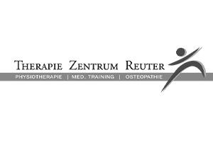 Therapie Zentrum Reuter