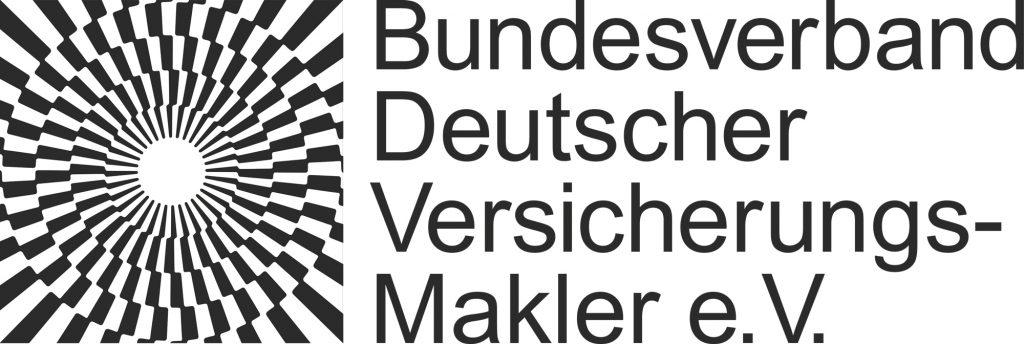 BDVM Logo
