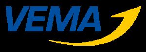 VEMA Logo